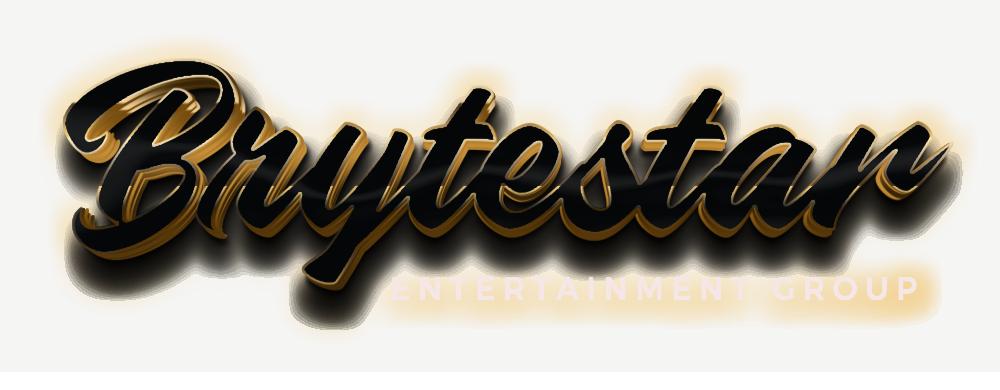 Brytestar-Logo-Selection-EG-No-Star3