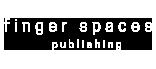 Brytestar-Logo-V1A-finger-spaces