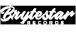 Brytestar-RECORDS-logo