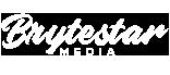 Brytestar-media-logo
